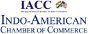 IACC-New