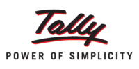Tally-logo-Center
