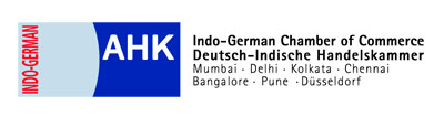 indo-german-chamber-of-commerce-logo-big